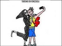 Туристическая ярмарка Fitven–2014: Венесуэла делает ставку на маршруты, связанные с природой