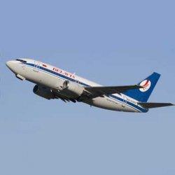 «Белавиа» предлагает только 9 дней авиабилеты по 99 евро!
