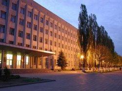 В МГУ имени Кулешова начнут обучать музейному делу и охране историко-культурного наследия