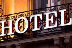 В усадьбе графа Тышкевича в Беловежской пуще открывается гостиница