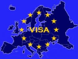 Когда белорусам станет проще открывать шенгенскую визу?