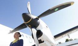 Игорь Чергинец: «Украинским авиаперевозчикам тяжело будет пройти зимнюю навигацию»