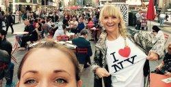 10 типов туристов, которых все не любят
