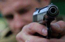 Минчанин устроил стрельбу и избил охранника в гостинице