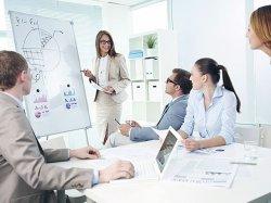 Из 150 субъектов хозяйствования молодежного бизнес-инкубатора более 20 оказывают туруслуги