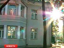 Музею Якуба Коласа – 55 лет