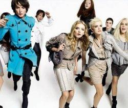 На выходных: фестиваль молодежного творчества, модный маркет и #беларускаястужка