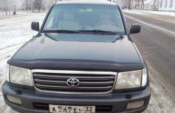Белоруса на российских номерах остановили на границе с полным багажником водки