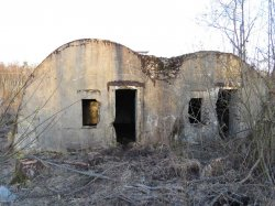 Проект «Выгонощанская фортеция» стал победителем престижного европейского конкурса