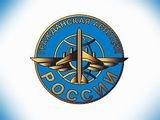 Авиакомпании «Московия» и «Былина» лишились сертификатов