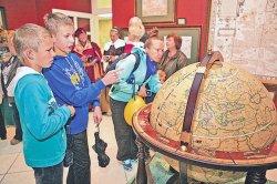 Как рассказать туристам о Минске, чтобы они захотели приехать еще раз