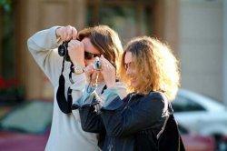 Азербайджанские туристы меняют направление отдыха