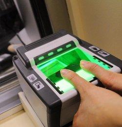 Польша вводит биометрические визы. Что изменится для белорусских турфирм и туристов?