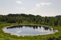 В интернете появился уникальный электронный путеводитель «Вода и камень: следы ледникового периода» для автопутешествий по Витебской области