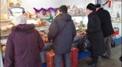 Москвичи сняли видеоролик о мясном туре в Витебск