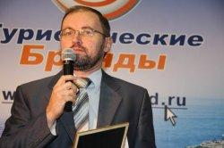 Факт: российские операторы недвусмысленно называют «туры в Белоруссию» внутренним туризмом