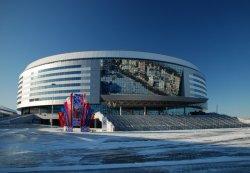 В ближайшие дни в Минске будет издан календарь туристических событий 2015 года
