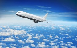 Несколько бюджетных авиакомпаний Японии предлагают проездные билеты