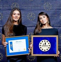 TEZ TOUR вновь подтвердил свое звание туроператора № 1 в Беларуси