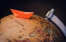 ИП «ФИОРИНО» приглашает на должность специалиста по продаже туристического продукта