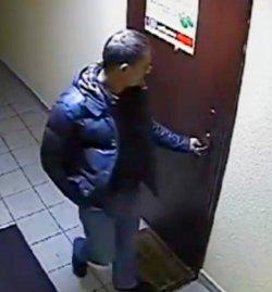 В Минске ограбили офис турфирмы: «туристы» унесли из сейфа 3500 долларов