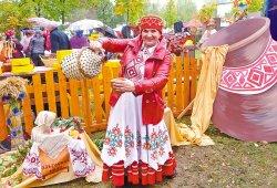 В «Квас-тур» по Витебской области приглашают отправиться любителей древнего напитка