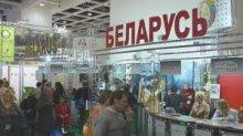 Нацагентство предлагает турфирмам участие в выставках на выгодных условиях