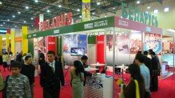 Национальный стенд Беларуси в 2015 году представят на шести международных турвыставках