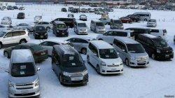 Слабый рубль сулит белорусам выгодный шопинг в России