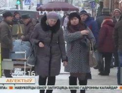 Не шопінг, а мара: беларусы закупаюцца ў Расіі
