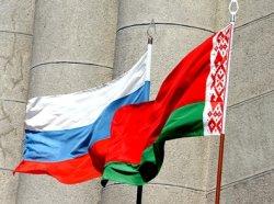 Посол Суриков: «Единой визы не будет, речь идет о взаимном признании виз России и Беларуси»