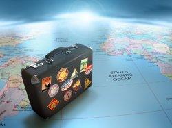 В турфирмах Могилева отмечают увеличение спроса на отдых в экзотических странах