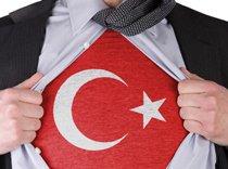 Российские туристы хлынут в Турцию? Направлению прогнозируют рост популярности в 2015 году