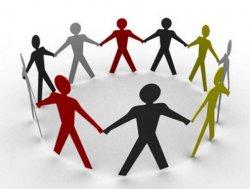 РСТО предлагает обсудить возможность создания саморегулируемых организаций в туризме