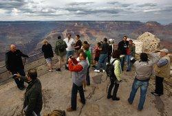 На что жалуются вечно недовольные туристы?