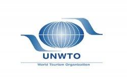Число международных туристов стремительно растет