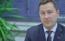 Мэр Вильнюса зазывает белорусов