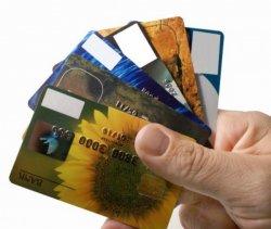 Из-за проблем в оплате услуг по банковской карте две белорусские туристки не смогли оплатить  трансфер до Сайгона