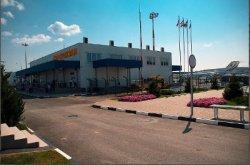 Беларусь готова наладить авиасообщение с Геленджиком