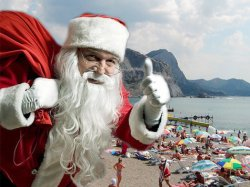 Египет, ОАЭ, Прага: куда уезжают белорусы на Новый год?