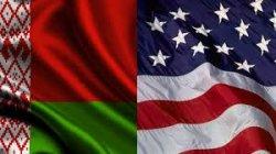 Беларусь открывает два почетных консульства в США