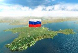 Опрос TIO.BY. Самым знаковым событием в туризме в 2014 году стало присоединение Крыма к России