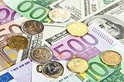 В аэропорту Хельсинки появятся автоматы по обмену валюты