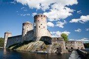 В музеях Финляндии проводят экскурсии на русском языке