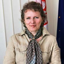 В 2014 году Генкосульство Польши в Бресте выдало рекордное количество виз