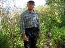В Пинске решено учредить конкурс имени известного краеведа Дубровского