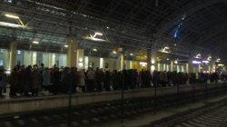 Узнавіліся паездкі жыхароў Берайсцейшчыны ва Украіну на шопінг