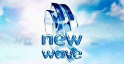 «Новая волна» переедет из Юрмалы в Сочи