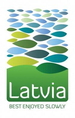 С 6 по 8 февраля в Латвии пройдет  крупнейшая в Балтии выставка туризма Balttour 2015