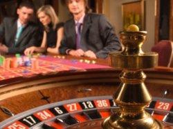 Владельцы киевских пятизвездочных гостиниц готовы выложить за игорную лицензию по 1,3 млн. евро